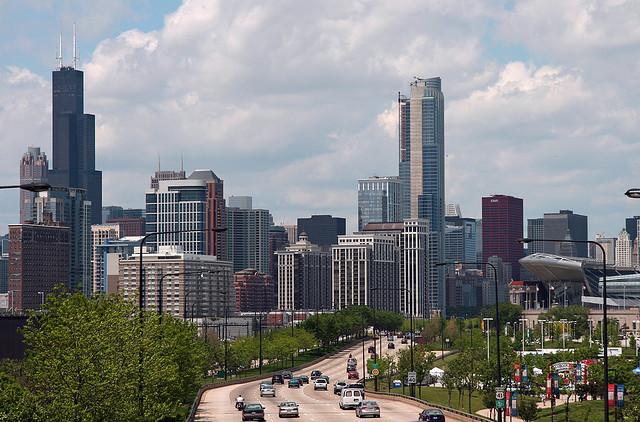 ChicagoEnergyBenchmarking_Image_Medium_FlickrUserBertKaufman