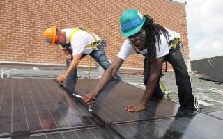 Related post: Illinois Solar for All Officially Launched!