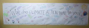Iowa City Climate Action Plan