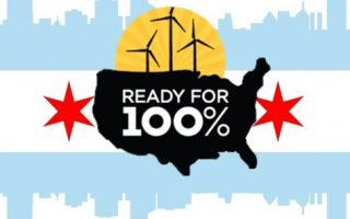 Related post: The 'Power Up' Series, by Ready for 100 Chicago