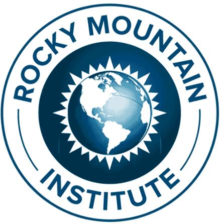 Rock Mountain Institute logo