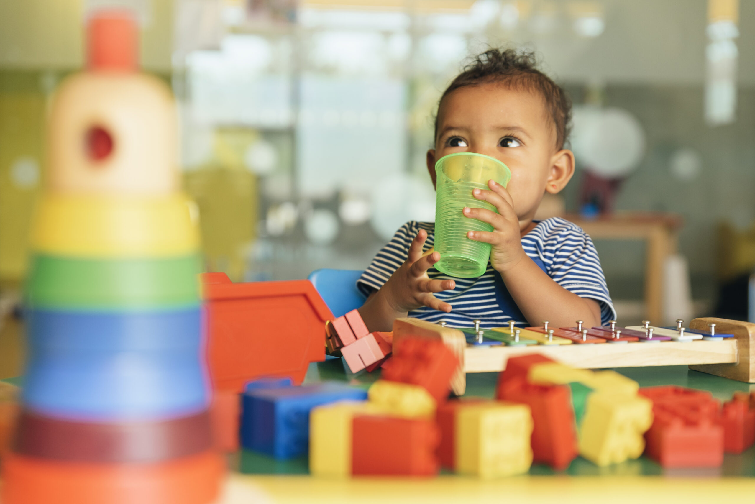 Related post: New Program Helps Childcare Providers Address Lead in Drinking Water